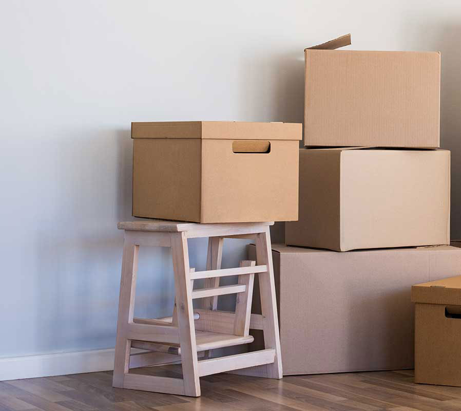 service_limpio_moving